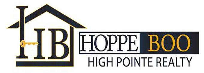 Hoppe|Boo Realty Group High Pointe Realty